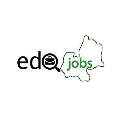Edo Jobs