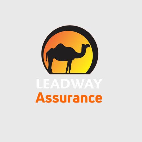 Leadway Assurance Plc